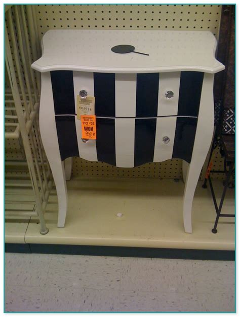 hobby lobby side table hobby lobby end tables