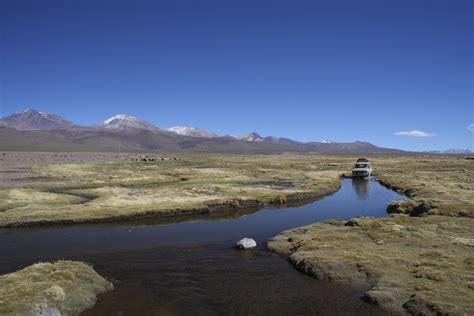 Small Country Home by An Altiplano Adventure Sajama To The Salar De Uyuni