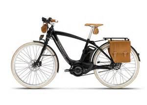 fahrrad le piaggio commercialisera nouveau v 233 lo 233 lectrique le wi