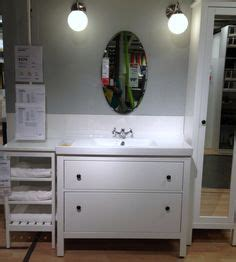 Canadian Tire Bathroom Vanity by 1000 Images About Bathroom Ideas On Canadian