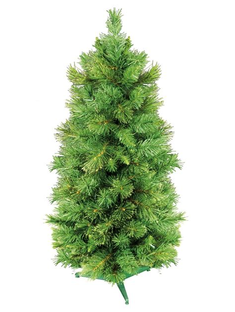 monroe pine christmas tree 96cm christmas trees the