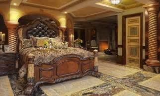 Aico Dining Room by Stunning Luxury Bedroom Furniture Ideas Interior