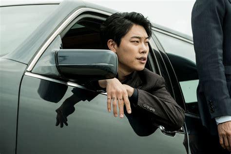 film baru ryu jun yeol ryu jun yeol akui perjuangannya memerankan karakter dalam