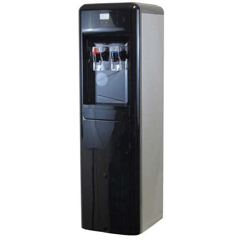 Water Dispenser For Home costco water coolers for home home review