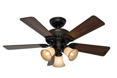 hunter ceiling fan replacement 19 hunter ceiling fans replacement parts how a