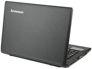 Kipas Laptop Lenovo G460 laptop lenovo essential g460 procesador intel i3 390m 2 67ghz memoria de 3gb ddr3