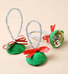 213 best christmas crafts for preschool images on