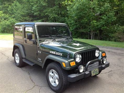 jeep tj willys edition jeep willys edition tj car interior design