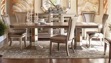 dining living room furniture dining room furniture value city furniture