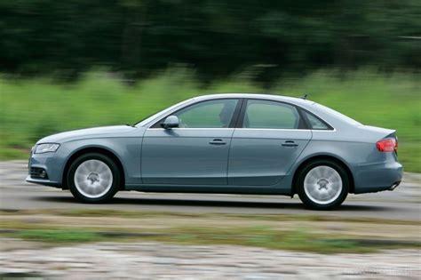 Audi A4 3 0 Tfsi by Audi A4 B8 3 0 Tfsi 272 Km 2015 Sedan Skrzynia