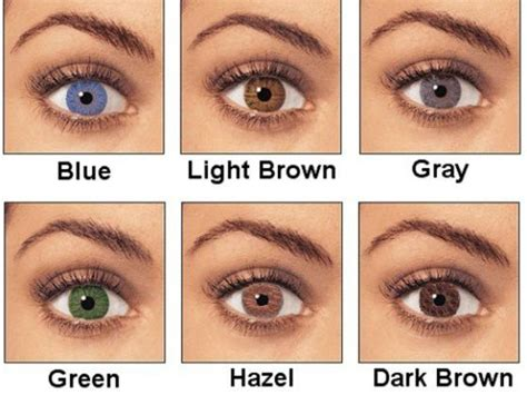 eye color quiz what should your real eye colour be playbuzz