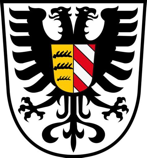 Landratsamt Ulm Wunschkennzeichen by Firmenverzeichnis Alb Donau Kreis