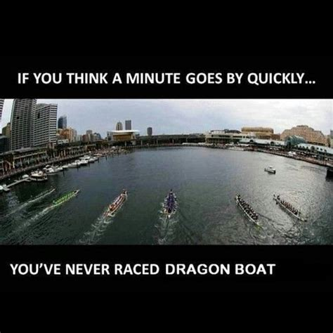 dragon boat sayings 40 best images about dragon boat quotes sayings on