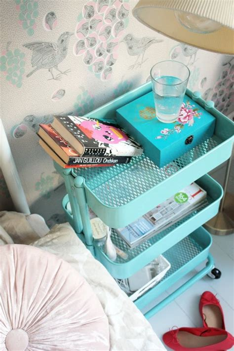 diys for your room dorm decorating ideas you can diy apartment therapy