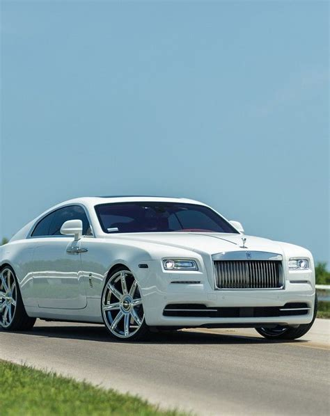 luxury cars rolls 529 best images about rolls royce on pinterest cars