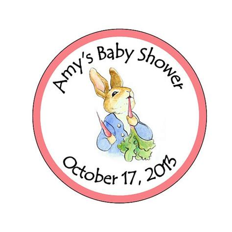 Best Seller Watview Retro Wvsk1 063 Sticker Sticker Ornament Orn 1 11 best baby shower images on rabbit baby o toole and rabbit