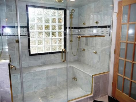 remodel bathtub to walk in shower homeadvisor s shower remodel guide ideas costs how to s