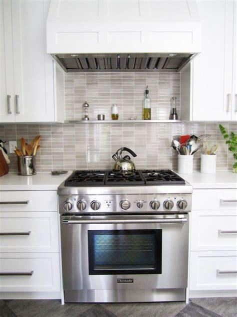 backsplashes for small kitchens small kitchen ideas backsplash shelves for the home kitchen backsplash kitchen backsplash