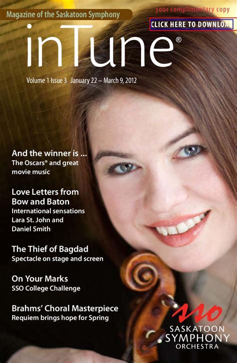 download miami home decor magazine vol 9 issue 2 pdf vol 1 iss 3 intune the magazine of the saskatoon