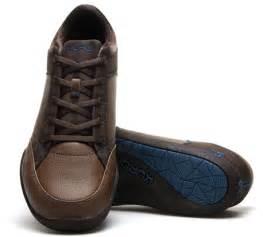 best work shoes for kuru footwear