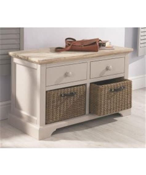 florence 2 drawer console table florence truffle console table