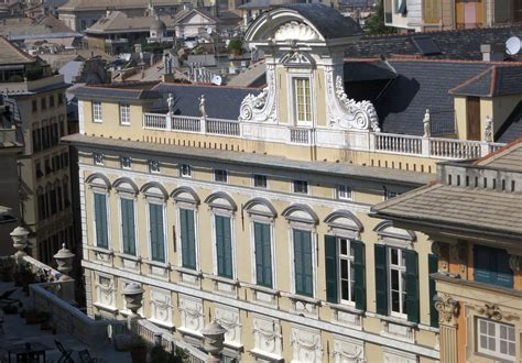 genoa guide genoa italy travel guide and tourist attractions