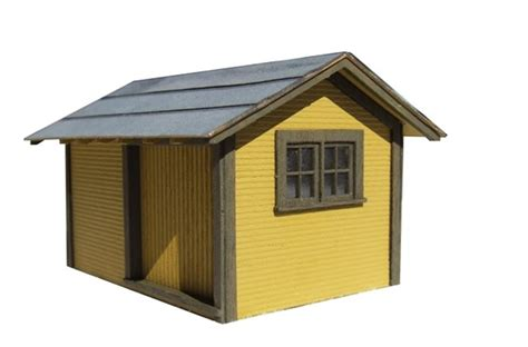 casette in legno porta attrezzi casette porta attrezzi casette da giardino casette