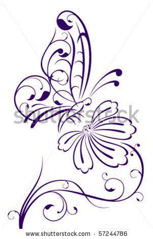 svg pattern sle http www shutterstock com pic 57244786 stock vector