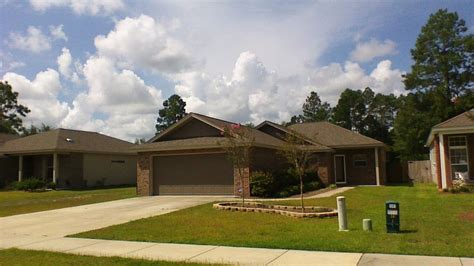 houses for rent lynn haven fl apartments and houses for rent near me in lynn haven