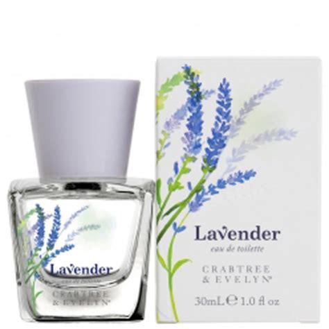 Crabtree Lotion Lavender Rosewater 50 Ml crabtree lavender eau de toilette 30ml free shipping lookfantastic