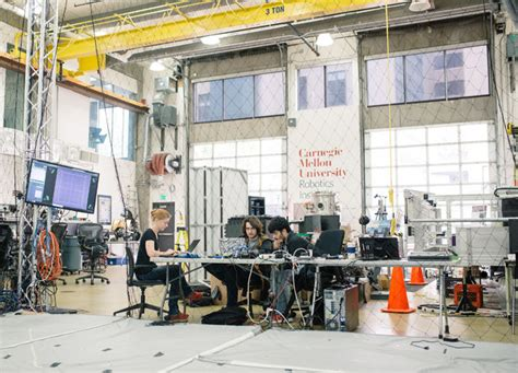 new york times science section tuesday why pittsburgh is ideal for robotics businesses robotics