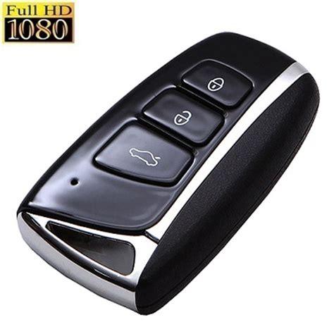 keychain hd lawmate keychain 1080p hd 41301 249 95