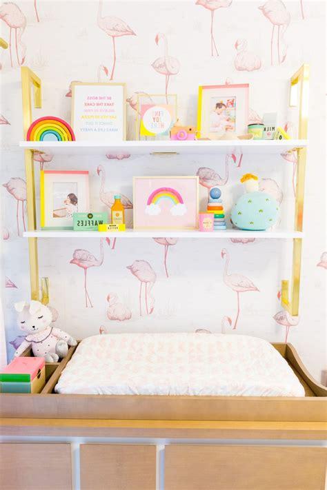 Badezimmer Deko Pink by Die Trendige Flamingo Deko In Ihrem Zuhause 21 Pink