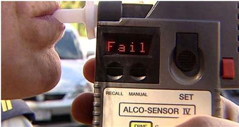 limite alcol test tasso alcolemico un etilometro laser lo misurer 224 a