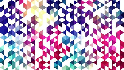 hipster pattern wallpaper hd triangles hipster animation retro pattern of geometric