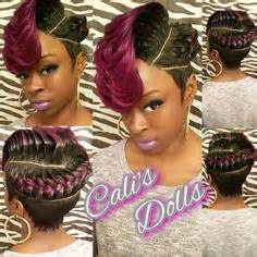 cap weave hairstyles short quick weave hairstyles short quick weave and quick
