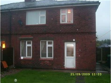 4 bedroom council house 3 bedroom council house exchange oldham manchester uk free classifieds muamat