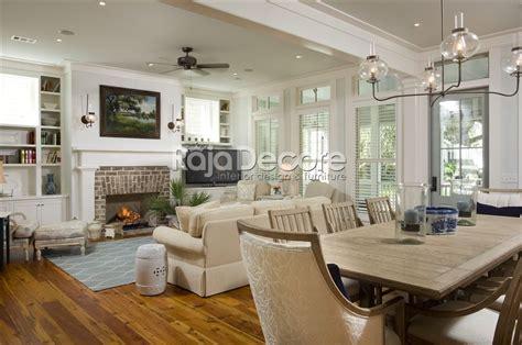 freelance desain interior di bandung jasa desain interior rumah di bandung untuk mempercantik