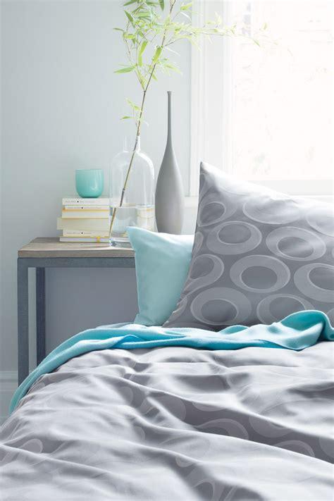tessili letto complementi tessili prodotti arredocasa