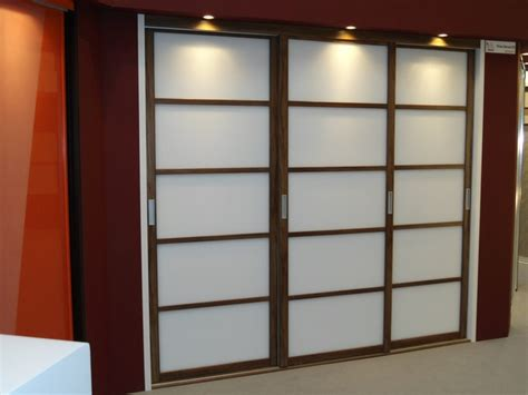 japanese sliding closet doors japanese style sliding bedroom doors home and garden