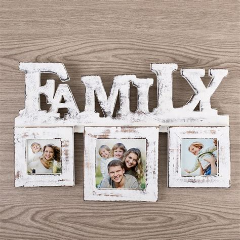 photo frames for family pictures family photo frame gettingpersonal co uk