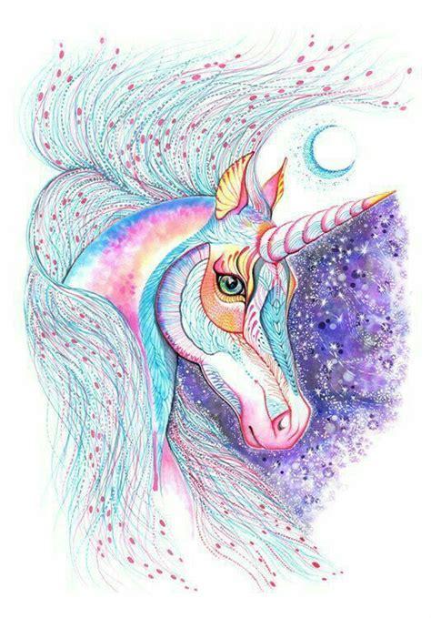 imagenes de unicornios brillantes fotos fotos 26 lindos unic 243 rnio e unic 243 rnios