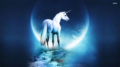 unicorn wallpaper for mac unicorn wallpapers 183