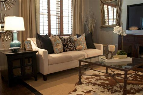 living room and dining room color ideas color ideas for a small living room and dining room combo