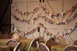 Home Made Wedding Decorations by Memorable Wedding Diy Wedding Decorations