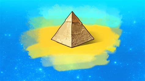 doodle god how to make the pyramid steam card exchange