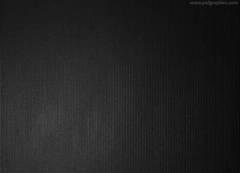 Matte Black by Matte Black Background Psdgraphics