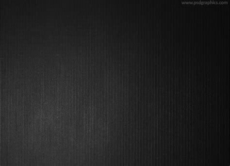 matte background matte black background psdgraphics