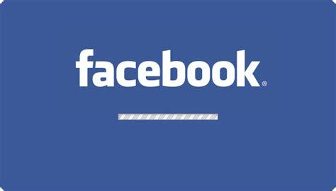 imagenes comicas gratis para descargar proteger fotos de facebook