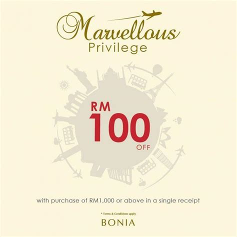 Bonia Big Sale bonia special sale